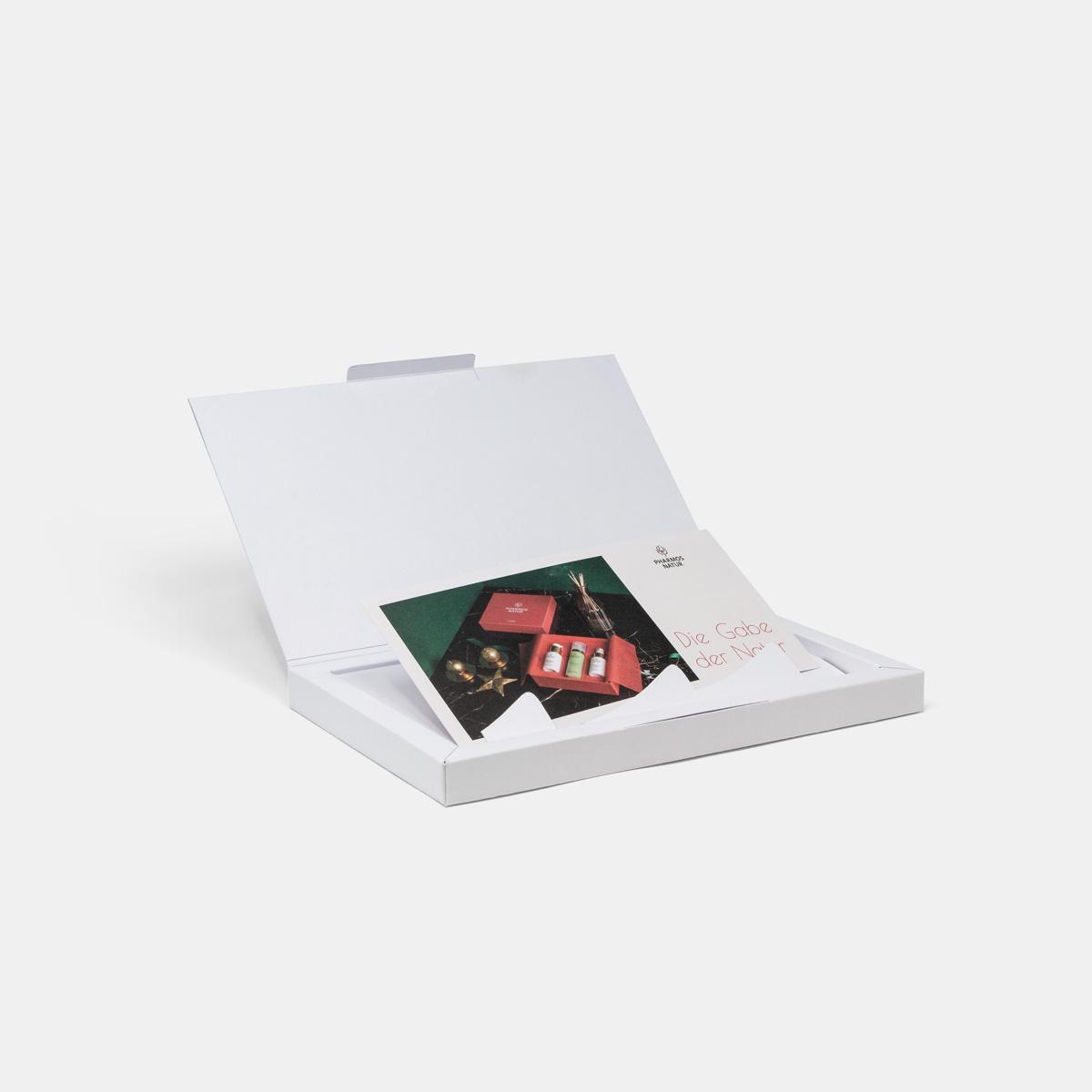 PackSolutions KG - Individuelle angepasste Verpackungen